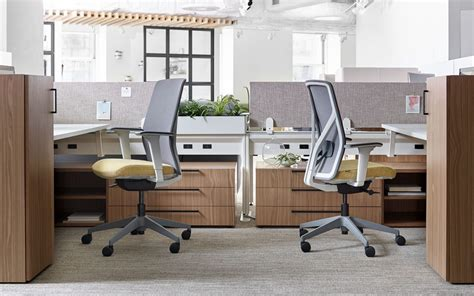 Office Furniture Trends by 3 Office Design Trends To Boost Employee Satisfaction