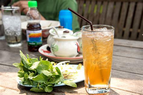 tamarind juice drinks healthiest yummiest