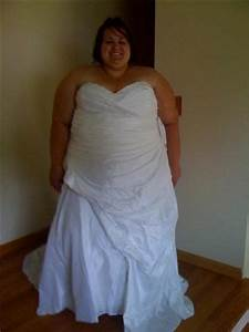 plus size wedding dressses and plus size wedding on pinterest With wedding dress sizes compared to normal sizes