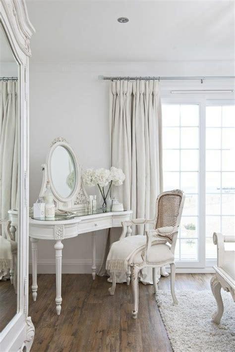 chambre ado romantique la deco chambre romantique 65 idées originales archzine fr