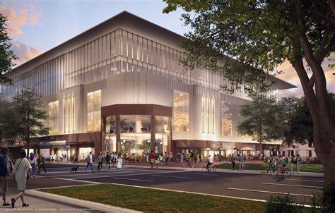 rice university unveils plans   sears building