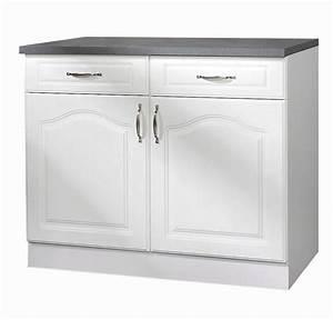 Küchen Auf Rechnung : wiho k chen k chenunterschrank lausanne b t h 100 60 85 cm online kaufen otto ~ Themetempest.com Abrechnung