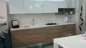 Zoccolo Per Cucina Prezzi: Noemi cucine moderne lube. Zoccolo per ...