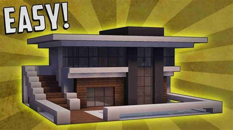 Moderne Minecraft Häuser Zum Nachbauen by Coole Minecraft H 228 User Zum Nachbauen Ideen