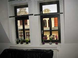 Fenster Jalousien Innen Fensterrahmen : fensterrahmen von innen ~ Markanthonyermac.com Haus und Dekorationen