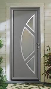 porte d entree vitree pvc dootdadoocom idees de With porte d entrée pvc avec ensemble accessoire pour salle de bain