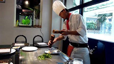 restaurant japonais cuisine devant vous restaurant japonais quot devant vous quot à 1 7