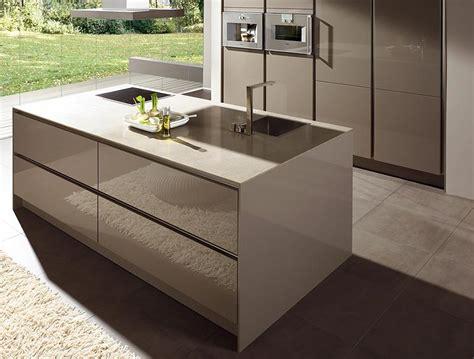 Holzofen Für Die Küche by Arbeitsplatte F 252 R Die K 252 Che Sch 214 Ner Wohnen