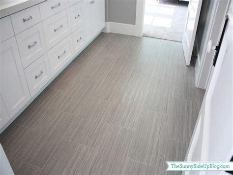 floor tile designs for bathrooms gray bathroom tile grey bathroom floor tile ideas light