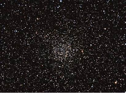 Stars Star Animation Objects Pretty Object Flashing