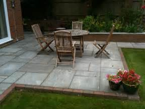 Budget Patio Ideas Uk decking amp patios