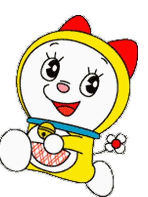 Line Wallpaper DoraemonCalendar 2015