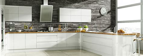 Interior Solutions Kitchens by Made To Measure Kitchens Northtonshire Unique