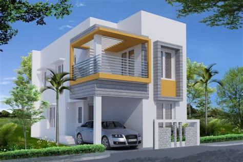 House For Sale: New residential projects in panvel House