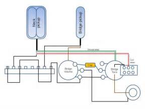 similiar 1 single coil wiring diagram keywords one split coil humbucker wiring diagram one wiring