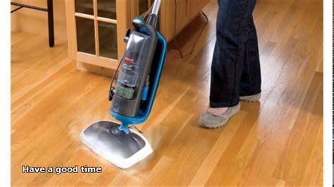 The Best Vacuum For Hardwood Floors Spray Paint Hinges Car Color What Is Primer Dupli Metal Flake Oil Rubbed Bronze Door Knobs Hammerite Heat Resistant Machine Aged Iron