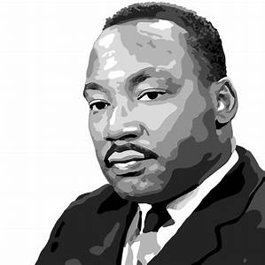 The Daily Illini Martin Luther King Jr Honored In