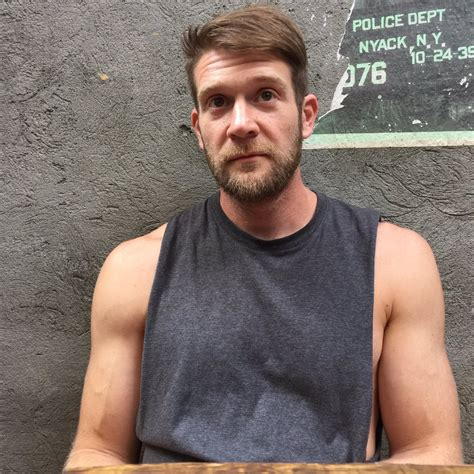 colby keller on quot after the riots at the republican convention the democrats will feel