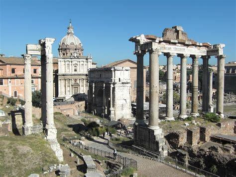foto de Forum Rome Italy · Free photo on Pixabay