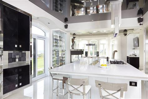 cuisine armoire armoires de cuisine sur mesure vanités armoires de salle