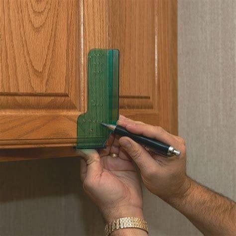 Cabinet Door Handle Template by Cabinet Door Handle Template Cabinet Handles