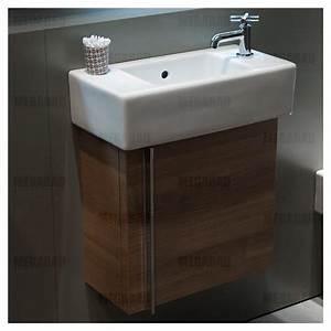 Unterschrank Für Waschmaschine : duravit x large unterschrank eckventil waschmaschine ~ Sanjose-hotels-ca.com Haus und Dekorationen