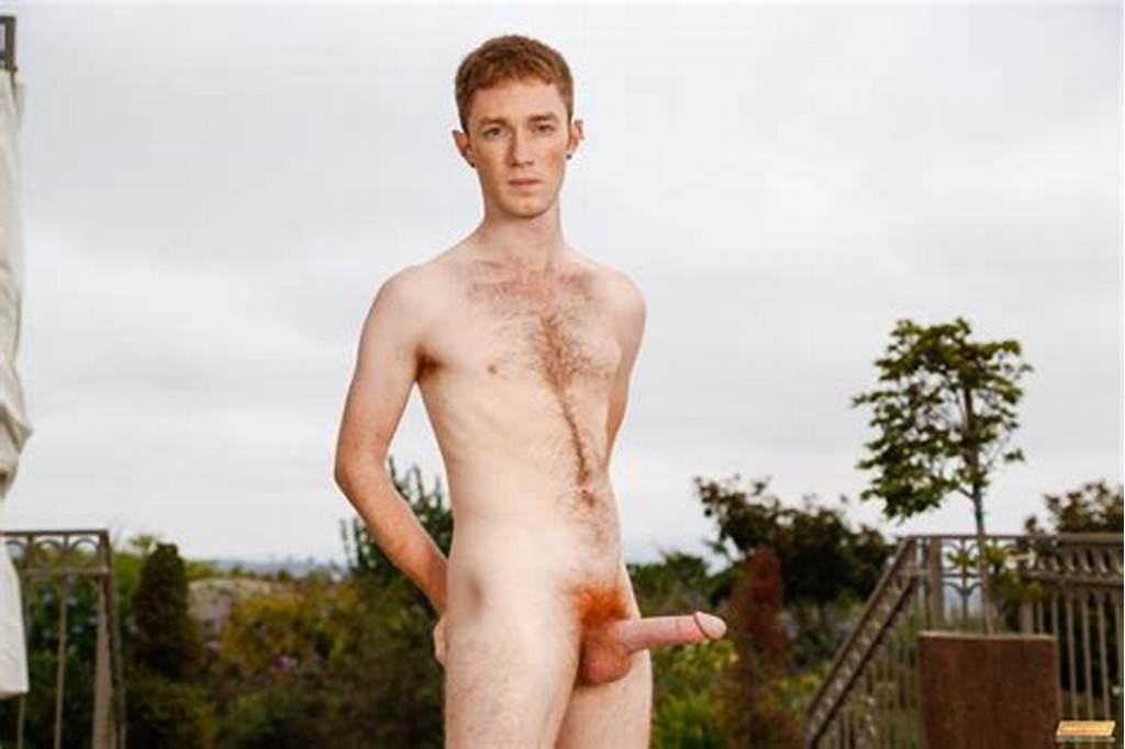 #Cock #Collection #Fit #Nude #Man #With #A #Long #Hairy #Dick