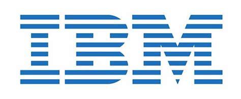 Guiding Brand Identity Through Logo Design