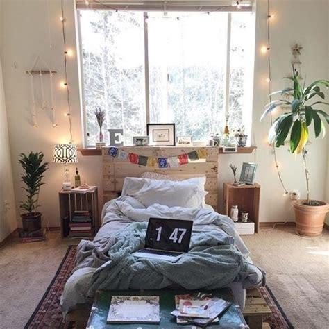 399 Best Room Images On Pinterest  Room Ideas, Bedroom