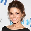 21 Questions with... Maria Menounos - theFashionSpot