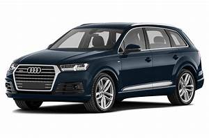 what will the msrp be on the 2015 q7 autos post With 2017 audi q7 invoice price