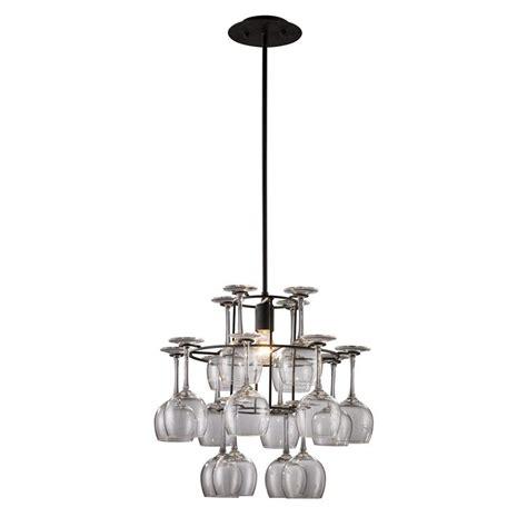 lighting in the kitchen titan lighting vintage 1 light rust ceiling mount 7051