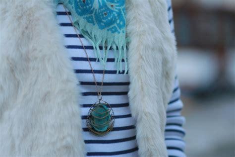 bonnet comptoir des cotonniers loup de mer le monde de tokyobanhbao mode gourmand