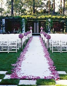 best outdoor wedding reception decoration ideas garden With decoration for garden wedding