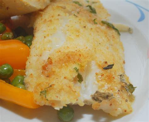 baked haddock cnyeats a taste of utica baked haddock