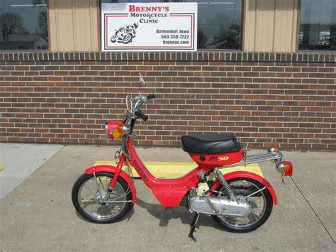 Suzuki Fa50 For Sale by Fa50 Suzuki Motorcycles For Sale