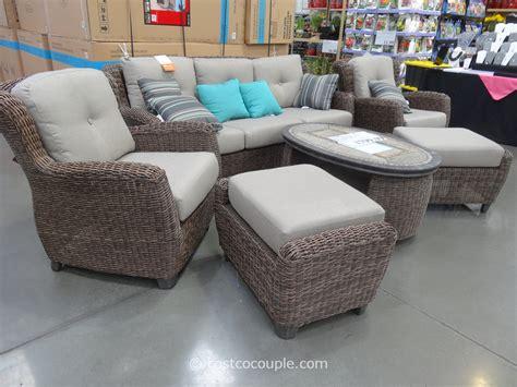 costco outdoor furniture patio lowes photo dining sets modern ideas ikea macys club
