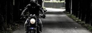 Permis Moto Lyon : permis moto ~ Medecine-chirurgie-esthetiques.com Avis de Voitures