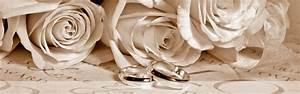 Fedi nuziali personalizzate gioielleria fanton gioielli