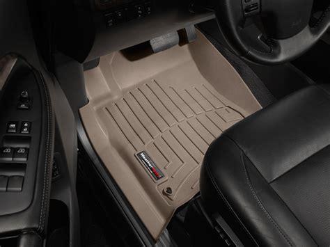 Nissan Armada Floor Mats Weathertech weathertech floor mats floorliner for nissan armada 2008