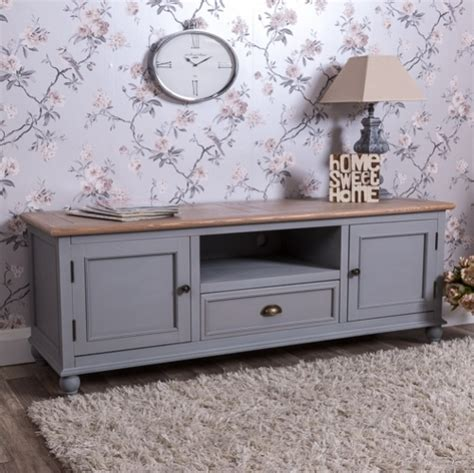 the range shabby chic top 28 the range shabby chic new shabby chic range trinity hospice country chic bedrooms