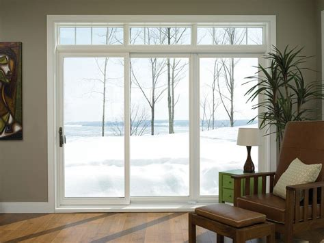 Jeld Wen Patio Doors Canada by Porte Patio En Bois Jeld Wen By Jeld Wen Canada