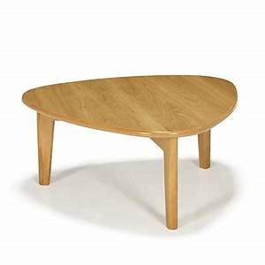 Table Basse Ronde Console Meuble Et Tables De Salon Alina
