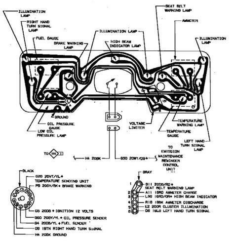 1984 Dodge Wiper Wiring Diagram by 1987 Dodge D150 Engine Diagram Downloaddescargar