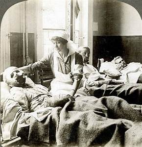 982 best World War I images on Pinterest | World war one ...