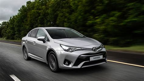 New Toyota Cars by 182 Toyota Avensis New Cars Toyota Ireland Toyota