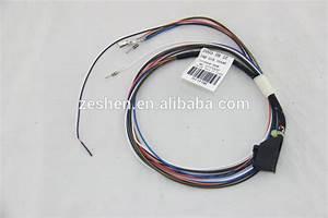 Original Auto Cruise Control System Wiring Harness Wire