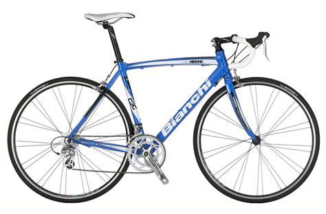 bianchi via nirone 7 2300 2010 road bike road bikes