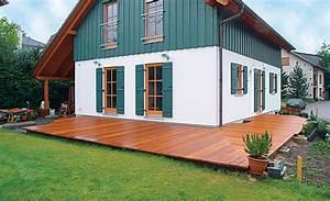 Sichtschutz terrasse selbstde for Sichtschutz terrasse selber bauen