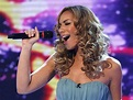 Leona Lewis: The singer on her traumatic – but empowering ...
